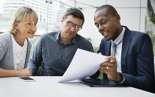 finance MBA salaries