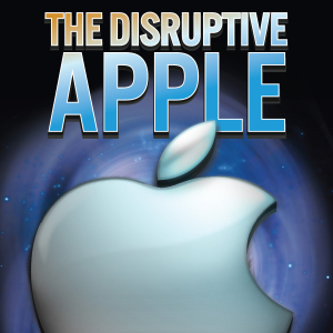 Apple Disruptions
