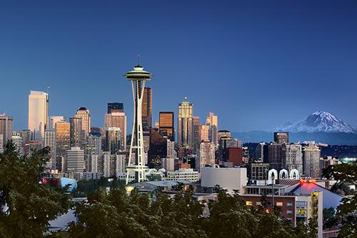 04  Seattle