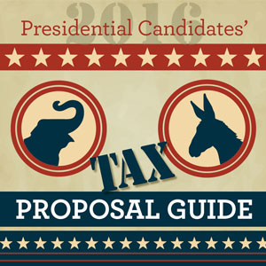 Candidates_Tax_Proposals_THUMB