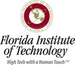 florida_institute_of_tech