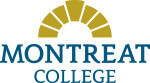 montreat_college
