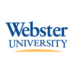webster_uni