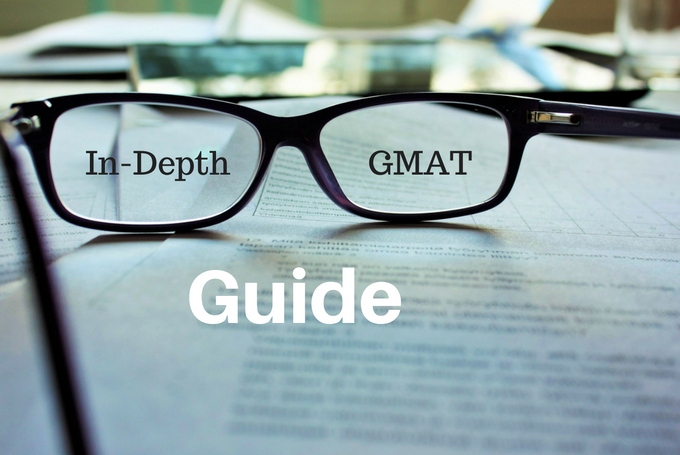 in-depth_GMAT_Guide