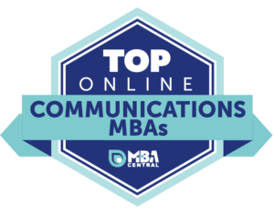 mba communications