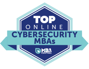 mba cyber security
