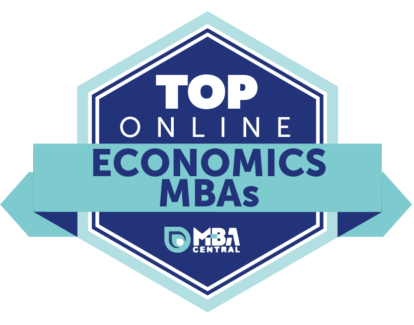 The 15 Best Online Economics MBA Degree Programs for 2019 - MBA Central