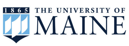 guide to online programs with no gmat
