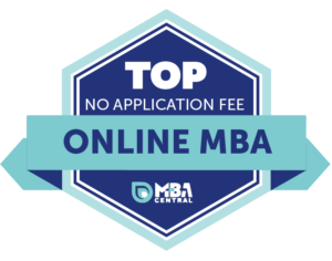 online colleges no application fee