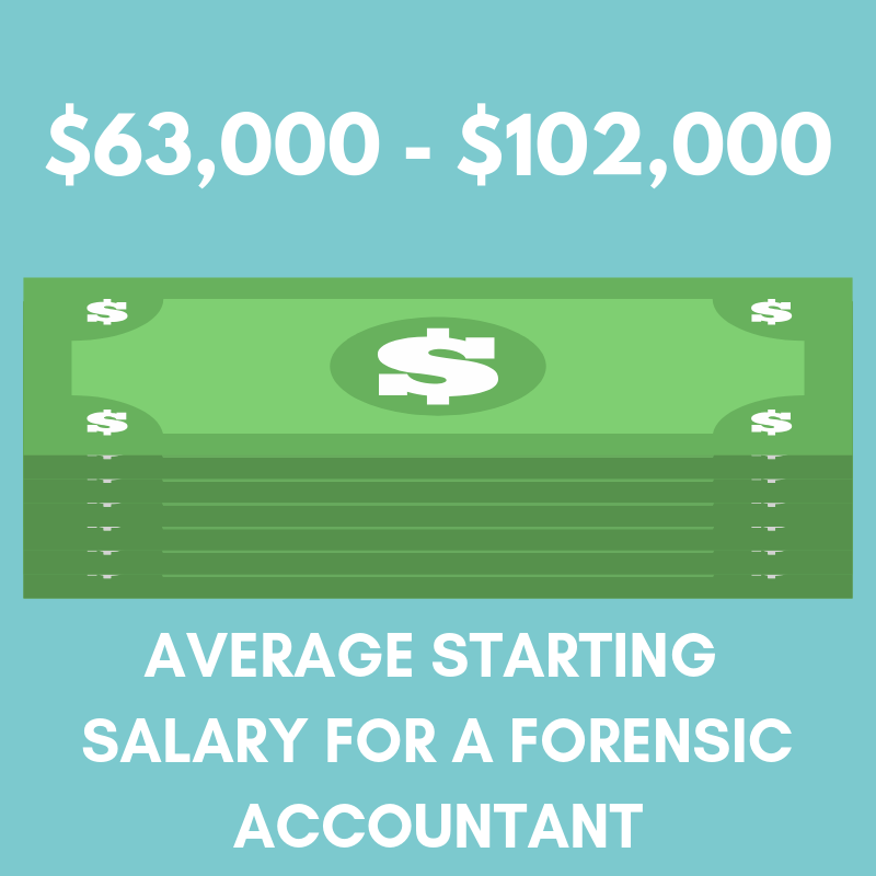 What Can I Do With a Forensic Accounting MBA? - MBA Central