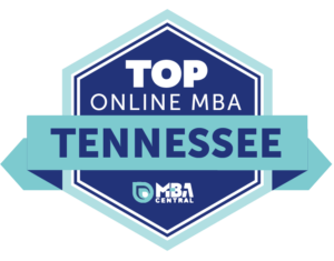 online mba tennessee