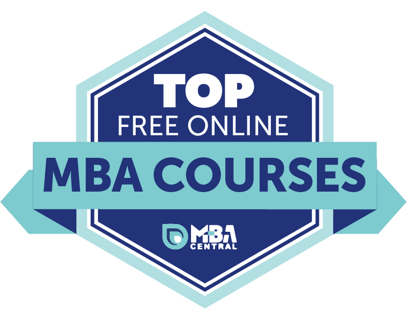 free online mba courses